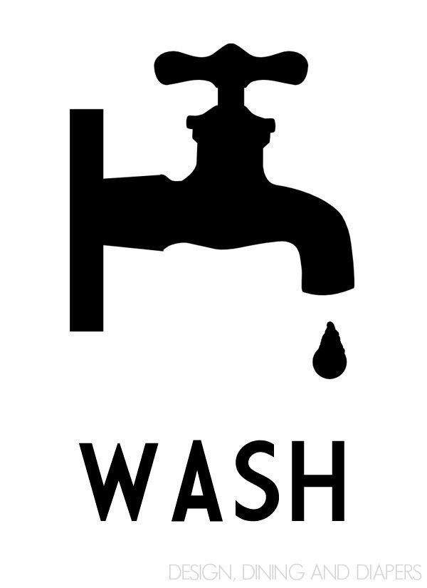 Wash Graphic_Black