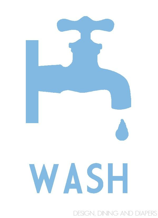 Wash Graphic_Blue