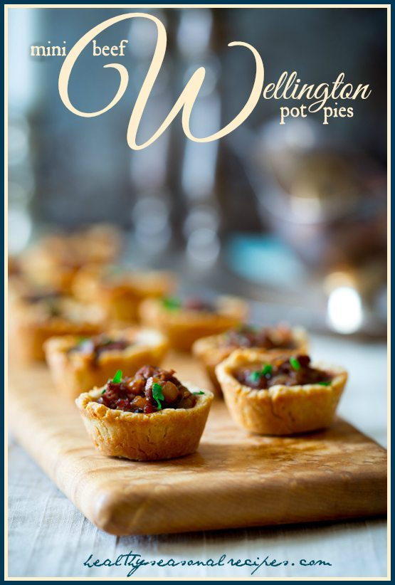 mini-beef-wellington-pot-pies-12txt
