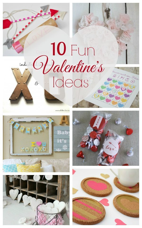 10-Fun-Valentines-Ideas-graphic
