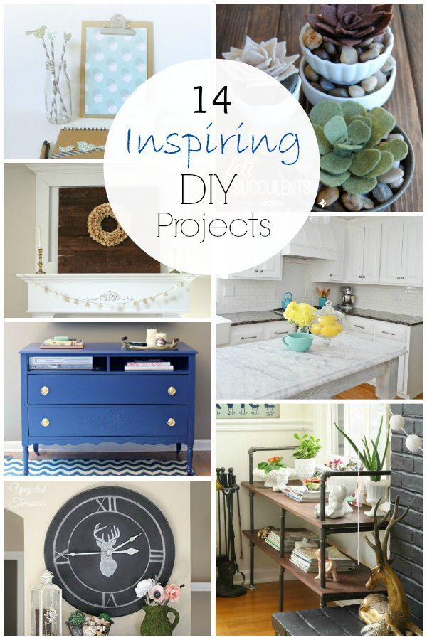 14-Inspiring-DIY-Projects