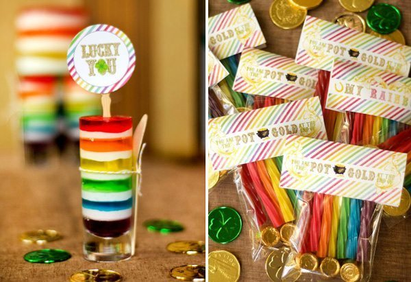 stpatricksday-rainbow-printables-4