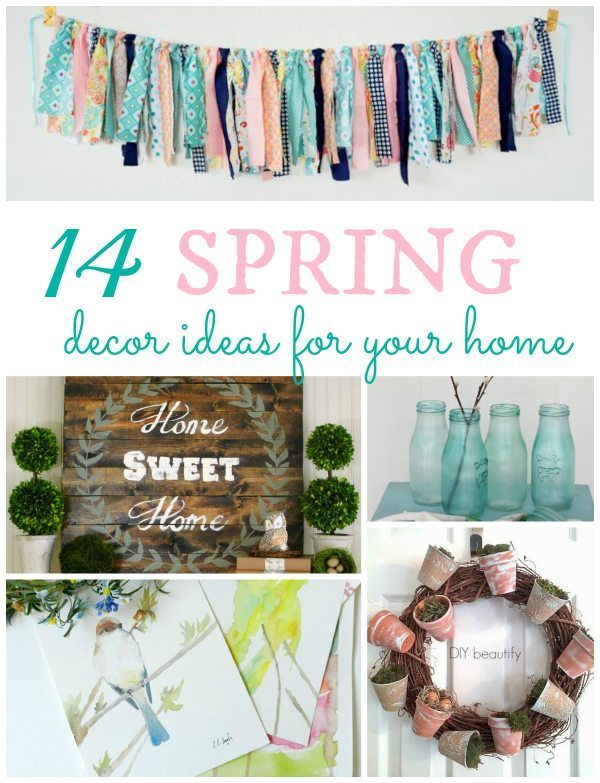 14-spring-decor-ideas-for-your-home