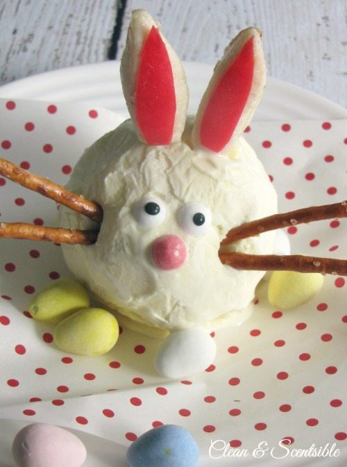 Easter-Bunny-Sundaes-CleanandScentsible