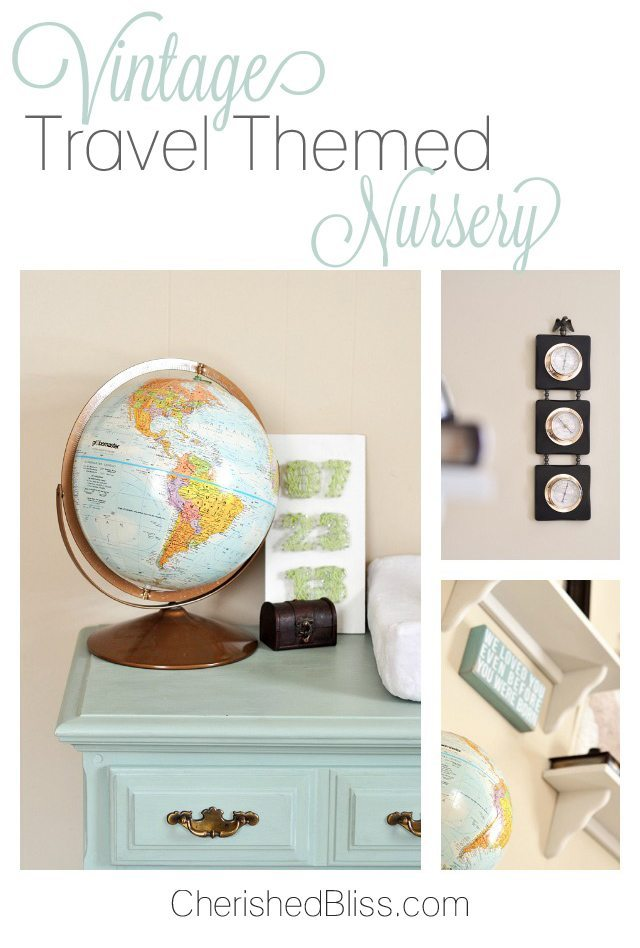 Vintage-Travel-Themed-Nursery-Reveal