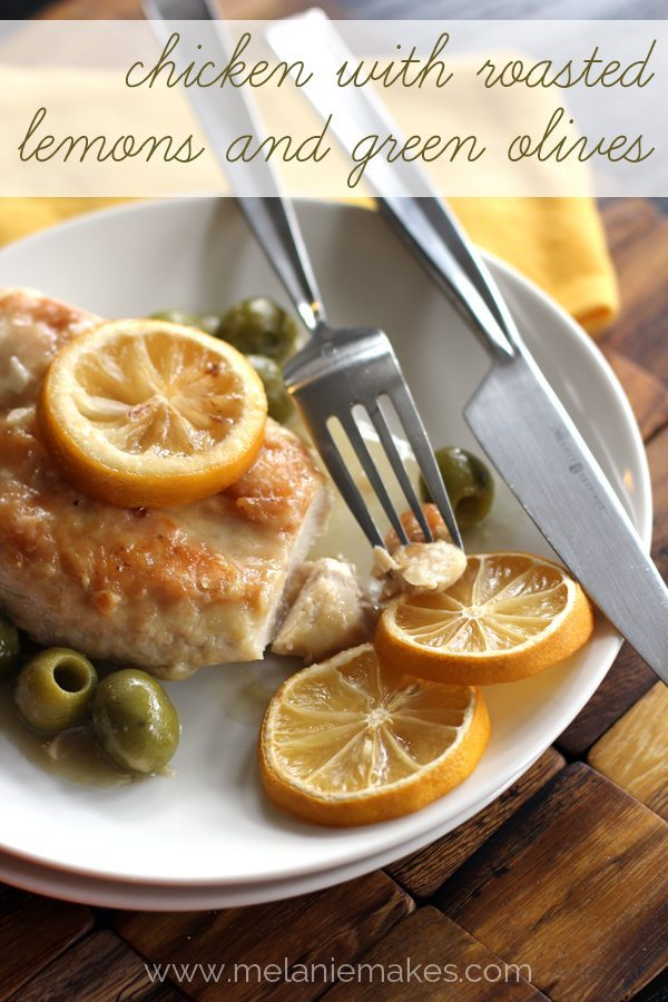 chicken-with-roasted-lemons-and-green-olives-mm