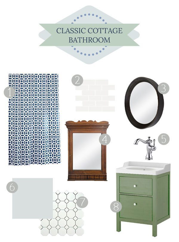 classic-cottage-bathroom-mood-board-2