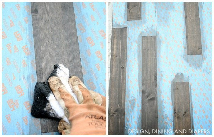 ScotchBlue Nightstand Makeover3
