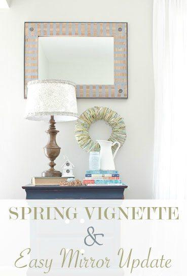 spring-vignette-graphic-2