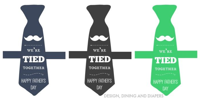 WE'RE TIED TOGETHER PRINTABLE_MUSTACHE