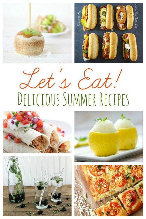 delicious-summer-recipes-graphic