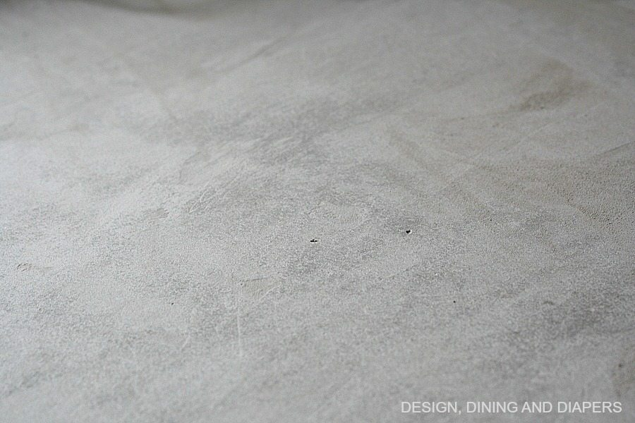 Ardex Concrete Countertops 11