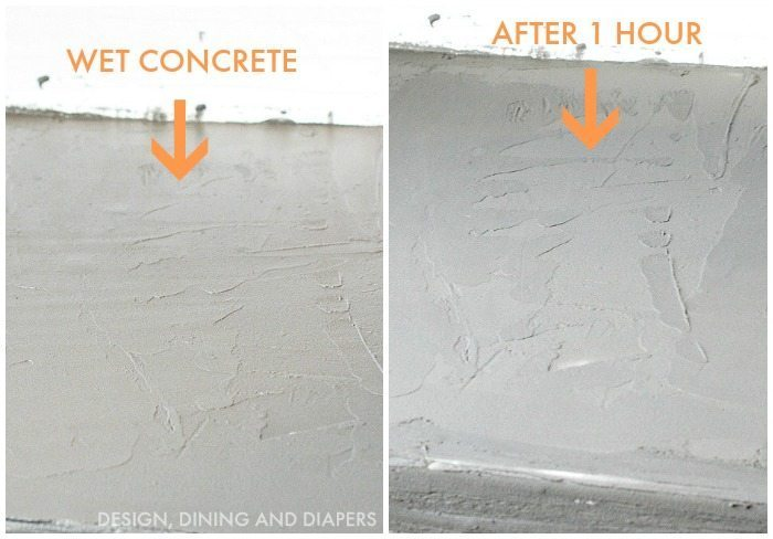 Ardex Concrete Countertops 19