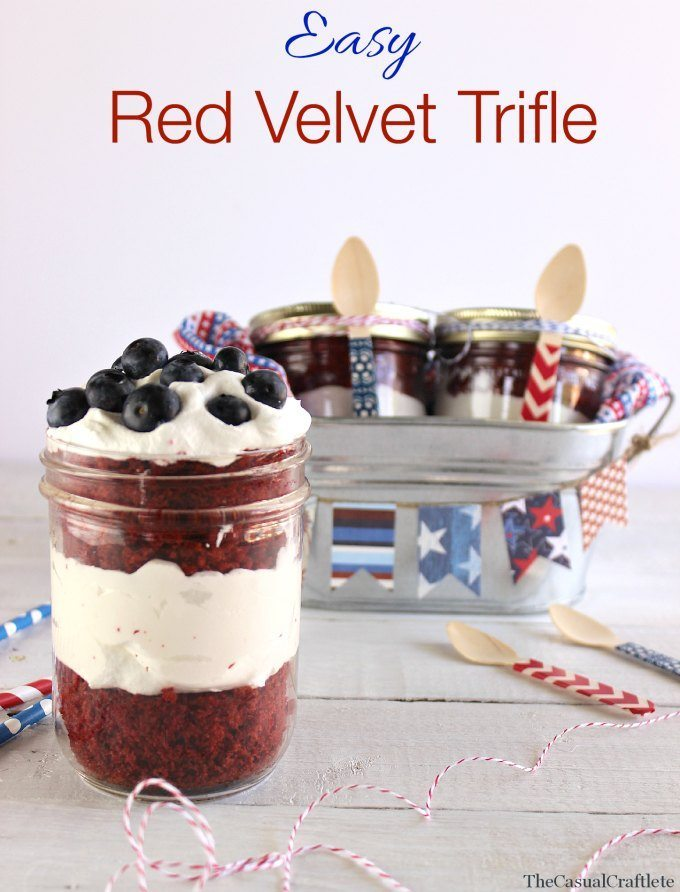 Easy-Red-Velvet-Trifle-by-www.thecasualcraftlete.com_