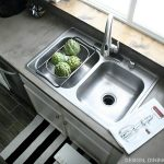 My Experience Installing Ardex Concrete Countertops