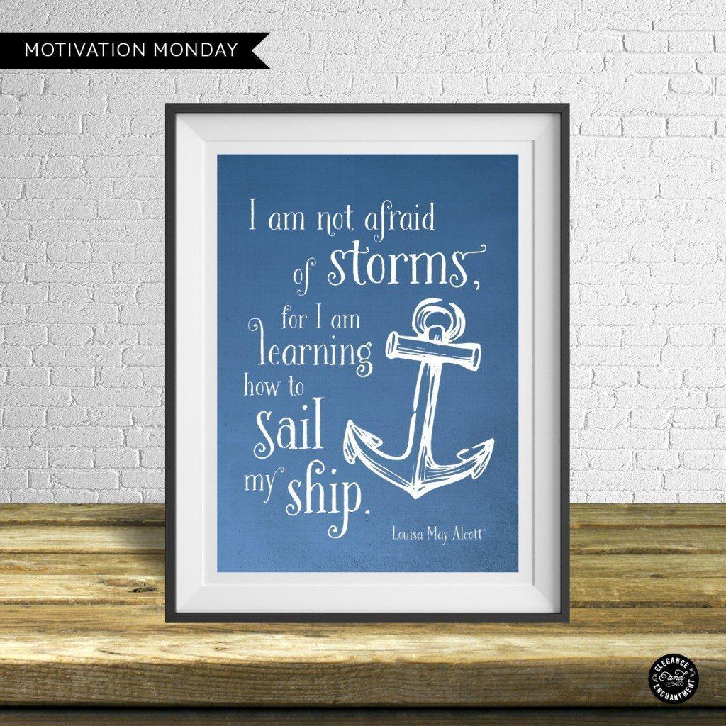 Motivation-Monday-Week-27-1024x1024
