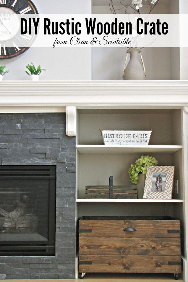 DIY-Wooden-Crates1