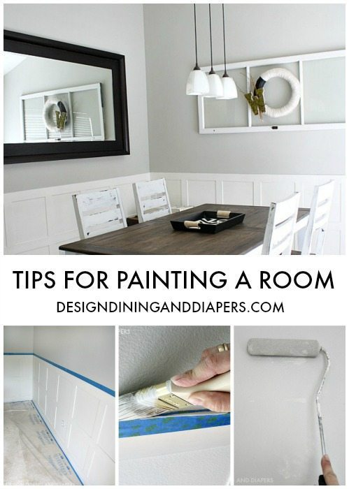 http://designdininganddiapers.com/wp-content/uploads/2014/08/Tips-for-Painting-A-Room-by-Designdininganddiapers.com-.jpg