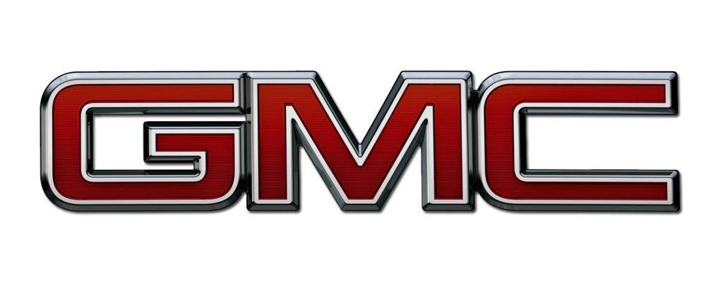 gmc-trucks-logo-emblem-3