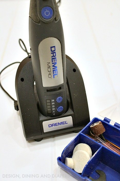 Dremel Micro Review