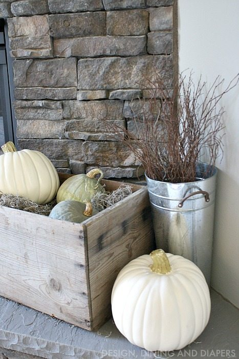 Neutral Fall Decor_4