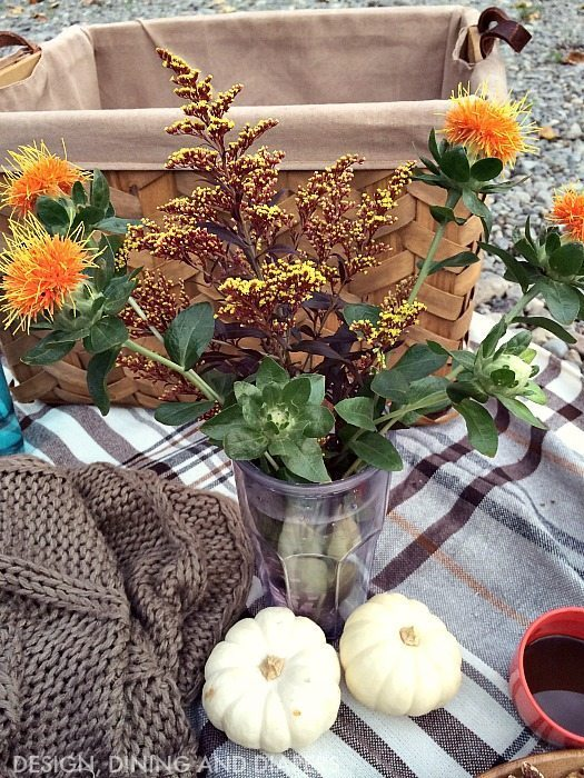 Tips For Planning A Fall Picnic_10