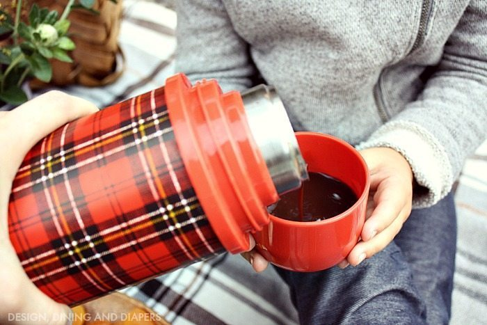 Tips For Planning A Fall Picnic_5