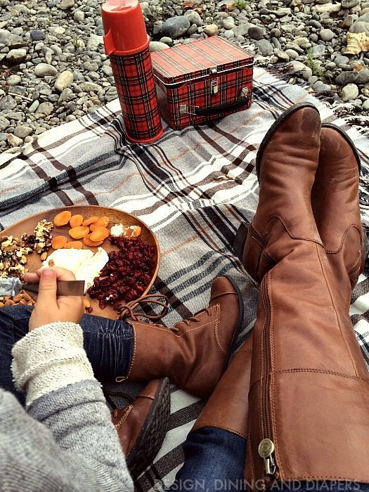 Tips For Planning A Fall Picnic_9