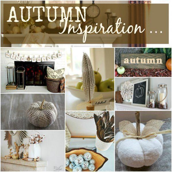 autumn-inspiration-collage