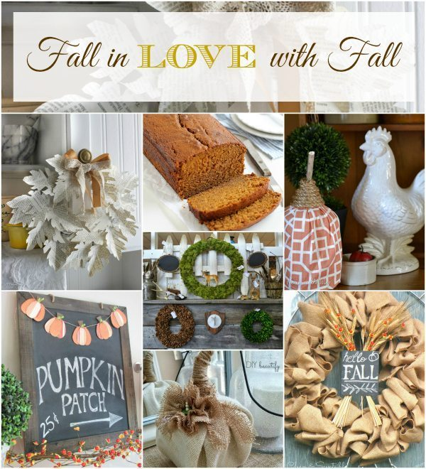 fall-in-love-with-fall-collage