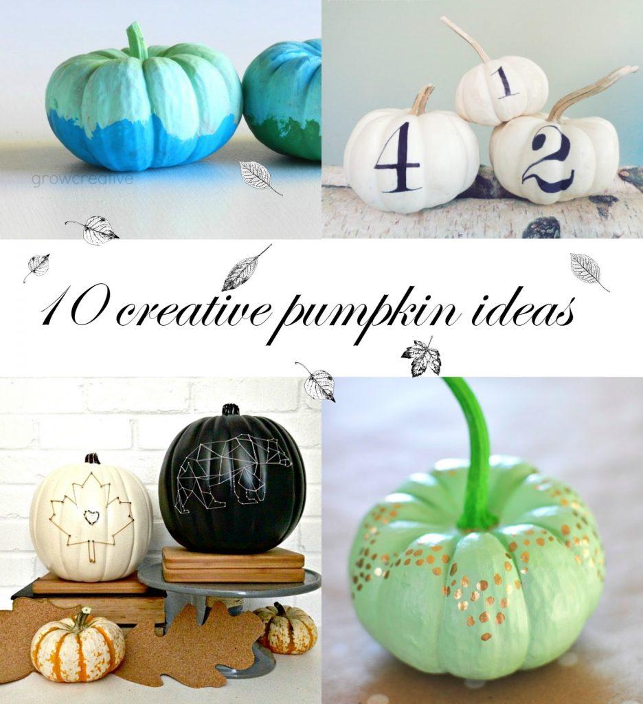10creative