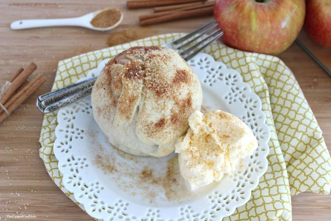 Apple-Pie-Bomb-by-The-Casual-Craftlete