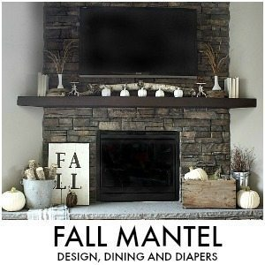 FALL MANTEL HERO SHOT