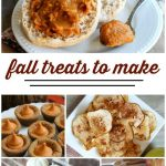 Fall Treats To Make