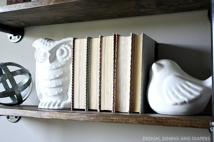 Piping Shelves3