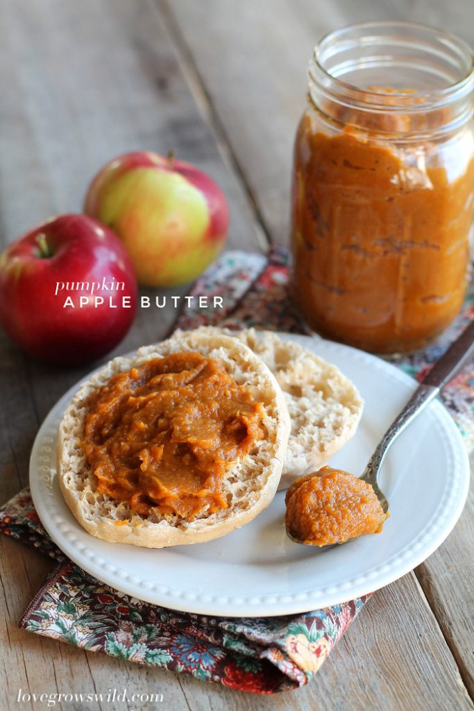 Pumpkin-Apple-Butter-final