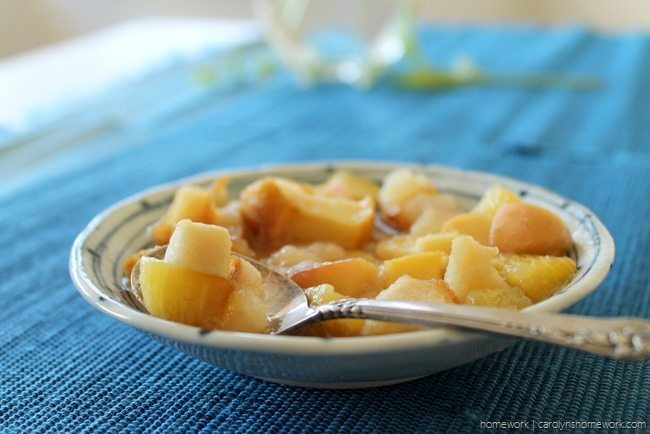 Warm-Pear-Salsa-via-homework---carol[4]