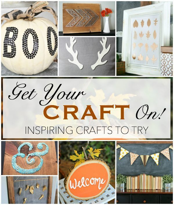 get-your-craft-on-features