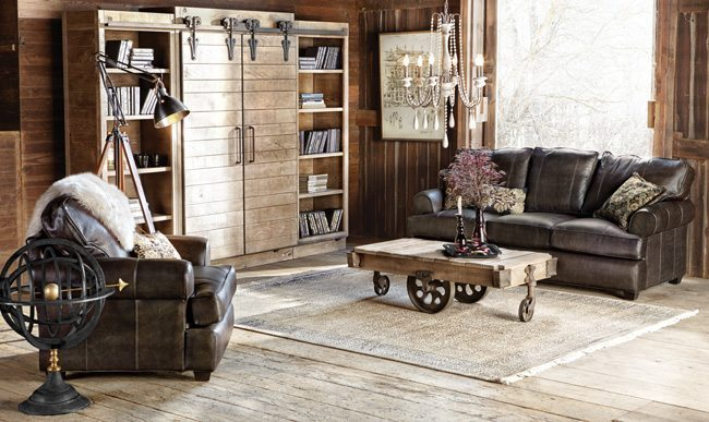 hadley-leather-sofa2