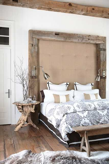 linen-headboard-house-and-h