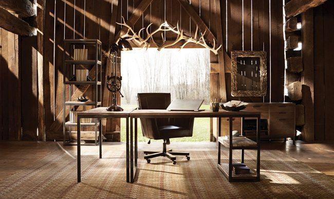 palmer-oak-desk