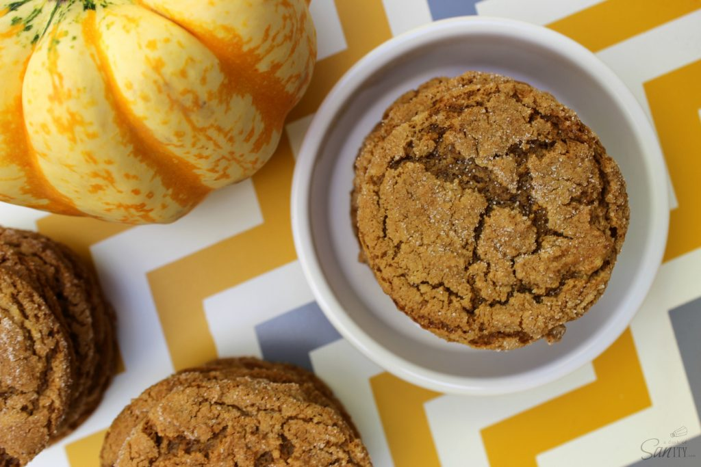 pumpkin-ginger-cookies-view