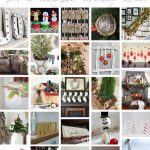 100 Christmas Projects To Make