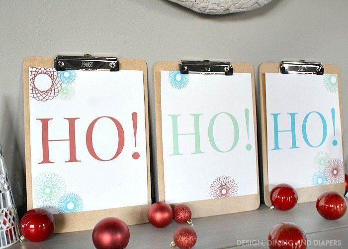 http://designdininganddiapers.com/wp-content/uploads/2014/11/Free-Fun-Colored-HO-HO-HO-Printables.jpg