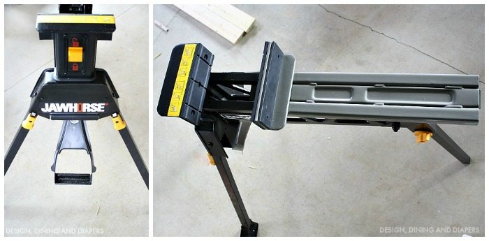 ROCKWELL TOOLS JAWHORSE FEATURE