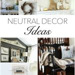 neutral-decor-ideas-graphic