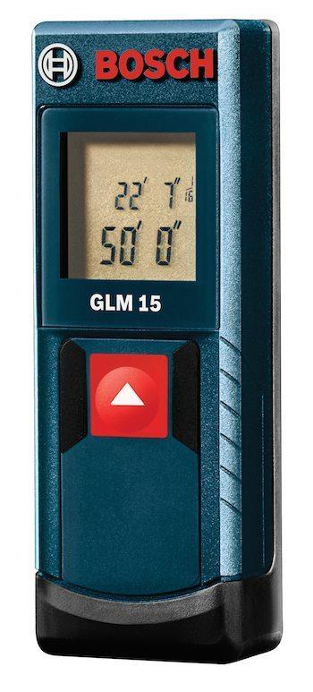smaller GLM15 Hero-2