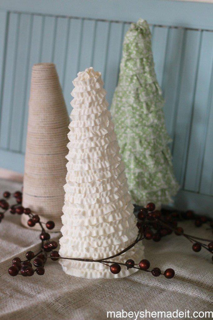 Cone-Trees3-682x1024