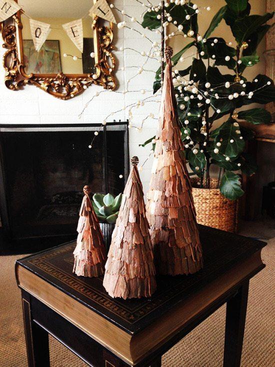 Eucalyptus-Christmas-trees-550x733