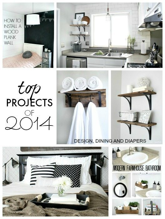 TOP-14-Projects-of-2014